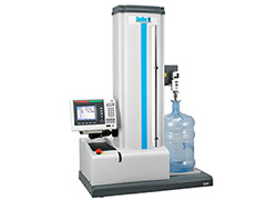 TCD1100 Digital Force Tester