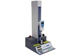 TCD200 Digital Force Tester