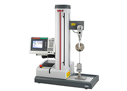 TCD225 Digital Force Tester
