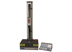 TCD500 Digital Force Tester