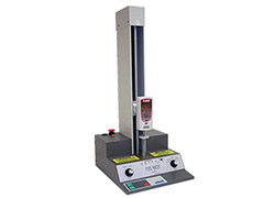 TCM201 Motorized Force Tester