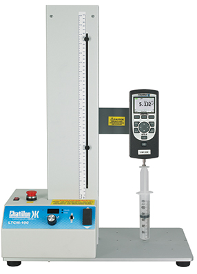 Solutions For Force Testing Under 5kn