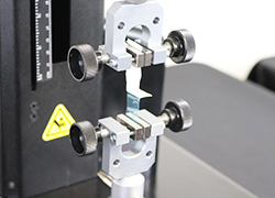 Recommended Peel Testing Machines