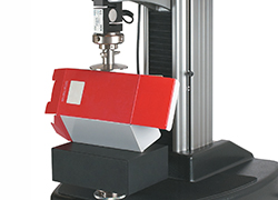 Recommended Packaging Testing Equipment