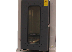 Thermal-Cabinets