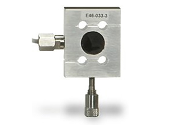 TLC Series Load Cells