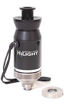 HiLight Optical Scope