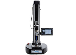CS Series Force Testing Machines