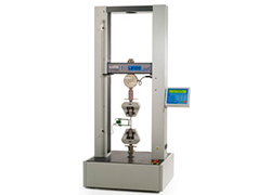 LS100 digital spring tester machine
