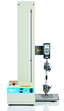 Motorized Test Stands Ltcm Series From Chatillon